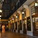 Hotel Palatinus, Pécs