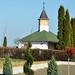 Album - Haranglábak, kápolnák, kis templomok
