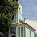 Mausz-kápolna