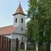 Ref. templom, Tinnye