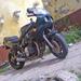 Fénykép0290
