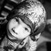 Album - Piri Aleppóból