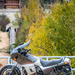 Album - Moto Guzzi SP3 1000