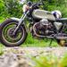 Album - Moto Guzzi SP3 Ipolypart