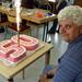 71 születésnap