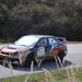 Album - Eger Rallye