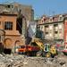 DSCF4275r Műemlék épület rombolása