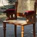 Az ország széke