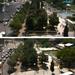 Mi történt az Erzsébet tér medencéjével? - olvasói fotó