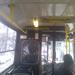 M4 metropotlo - fotó: József