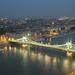 Szabadság-híd - fotó: retekblog.blog.hu