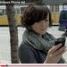 budapesti helyszínek a windows phone 7 reklámokban