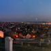 Budaőrs Panorama1