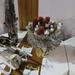 Album - Flora 2012