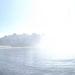 Nyár, köd, tenger