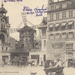 1889 Paris-moulin-rouge-