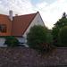 L-ház