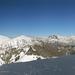 Le Torraz-ról 360 fokban