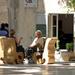 Tere-fere Saint-Rémy-de-Provence-ban