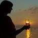 Egy pohár naplemente