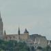 Mátyás templom és Halászbástya