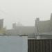 Album - Mohács enyhe ködben