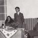 Album - Régi képek Göncruszka életéből-Látogatóktól