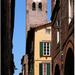 itali-05-lucca-m