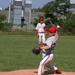 Album - Baseball
