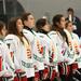 Album - Magyarország - Oroszország  A csoportos  U18-as Világbajnokság 2014
