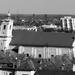 Szeged 015