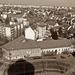 Szeged 019