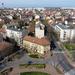 Szeged 022