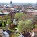 Szeged 026