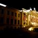 Szeged 001