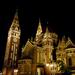 Szeged 008