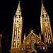 Szeged 021