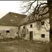Kalocsa 2011.02.17. 106