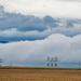 Elektromos felhők