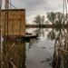 Horgászhely