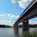 Szent László híd09.09.06. 010