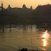Album - Vízpart, tó, folyó