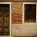 Album - Burano+Murano