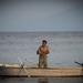 öreg halász