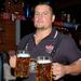 Rotburger sörfőzde