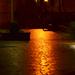 Album - Ünnepi estén