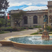 Millennium háza