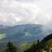 Album - Berchtesgaden - Eagles Nest