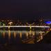 Album - Linz by night