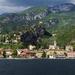 Album - Lago di Garda